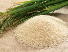 Marele pericol ascuns de orez: Ce boli risti daca il consumi