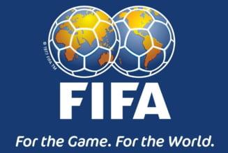 Marele plan al FIFA a fost anulat