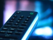 Marele razboi al manipularilor de la TV (Opinii)