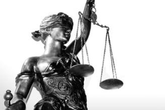 Marele test al Justitiei (Opinii)