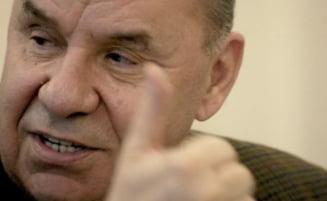 Marga: Basescu a desfigurat democratia si a impins tara intr-o criza cuprinzatoare