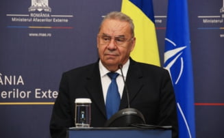 Marga: Invitatiile pentru Consiliul European urmeaza sa vina miercuri