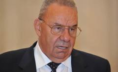 Marga: Ministrul de Externe al Olandei va lucra pentru intrarea Romaniei in Schengen