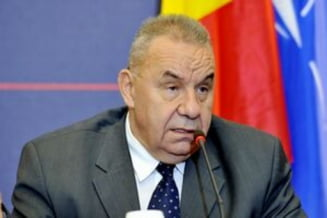 Marga: Premierul Romaniei nu poate lipsi de la lucrarile Consiliului European (Video)