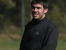 Margaritescu: S-au inchinat toti cand au auzit. Eu sunt un exemplu de om!