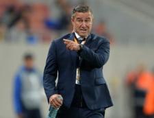 Mari probleme de lot pentru Reghecampf: Cum va arata apararea la derbiul cu Dinamo