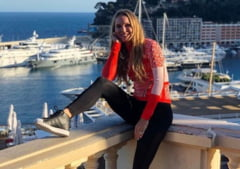 Mari probleme pentru Caroline Wozniacki: Anuntul facut in Danemarca