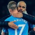 Mari probleme pentru Manchester City