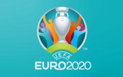 Mari probleme pentru UEFA: Doua tari nu vor sa mai organizeze meciuri de la Campionatul European
