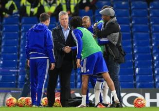 Mari surprize in Premier League - ce a facut Chelsea in primul meci dupa plecarea lui Mourinho