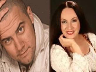 Maria Dragomiroiu si Cosmin de la Cassa Loco iti spun unde te distrezi in weekend
