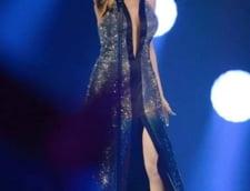 Maria Elena Kyriakou Grecia Eurovision