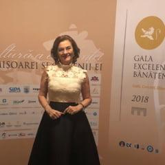 Maria Grapini, tinta ironiilor dupa interventia impotriva lui Kovesi din PE