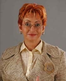 Maria Parcalabescu
