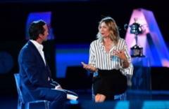 Maria Sharapova, prima reactie despre participarea la ceremonia de start de la Australian Open