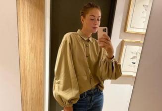 Maria Sharapova, reactie dura dupa eliminarea de la Brisbane: Critici vehemente lansate de rusoaica