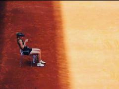 Maria Sharapova a egalat un record rusinos vechi de 15 ani