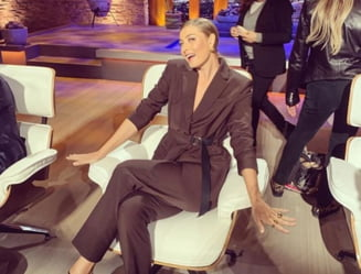 Maria Sharapova a facut o declaratie care i-a deranjat pe rusi