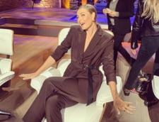 Maria Sharapova le da un raspuns ferm criticilor, dupa schimbarea de cariera facuta: Sa-si vopseasca si ei parul blond