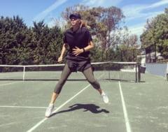 Maria Sharapova le raspunde transant jucatoarelor care au criticat-o