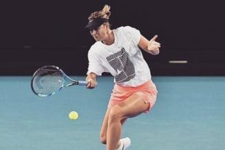 Maria Sharapova primeste inca un favor din partea organizatorilor unui turneu puternic