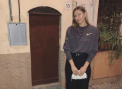 Maria Sharapova si-a clarificat viitorul