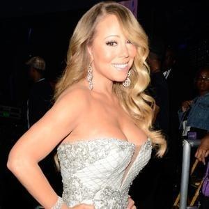 Mariah Carey, de urgenta la spital