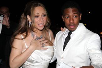 Mariah Carey, in pragul divortului? De ce amana artista acest pas