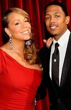 Mariah Carey, insarcinata cu gemeni, de urgenta la spital