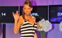 Mariah Carey: topul pretentiilor unei dive