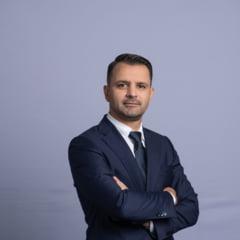 Marian Crusoveanu, candidat PNL Camera Deputatilor: Guvernul PNL va investi peste 190 miliarde lei in infrastructura rutiera si feroviara (P)