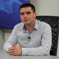 Marian-Daniel Iordache