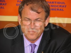 Marian Dinulescu este banuit de amestec intr-o licitatie cu iz politic