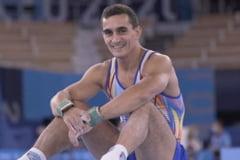 """Marian Drăgulescu, pe drumul amintirilor după 33 de ani de gimnastică: """"A fost ca o joacă"""". Când e ultimul său concurs"""