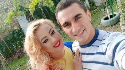 """Marian Dragulescu, despre relatia cu prima sotie: """"Ne bateam parte in parte, de multe ori ea sarea"""""""