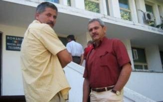 Marian Fiscuci, prietenul din copilarie al lui Liviu Dragnea, achitat definitiv pentru evaziune fiscala
