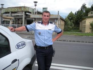 Marian Godina despre incidentul din trafic al Adrianei Saftoiu: Persoane publice isi etaleaza ignoranta