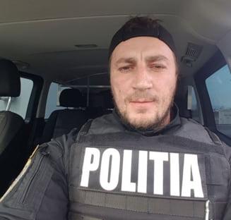 Marian Godina publica mesajul unui sef din Politie, care cere subalternilor sa dea mai multe amenzi