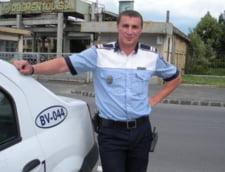 Marian Godina si-a pus sefii in cap dupa ce a comentat demisia ministrului Toba
