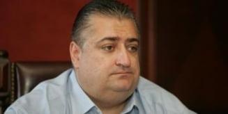 Marian Iancu, 12 ani de inchisoare in dosarul RAFO - decizie definitiva