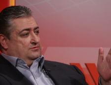 Marian Iancu: Poli poate lua titlul daca nu jucam doar pe teren