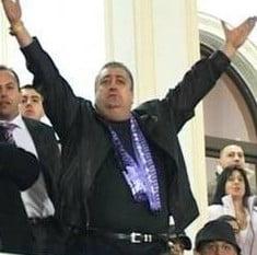 Marian Iancu, spre judecatori: Sunt un om falit