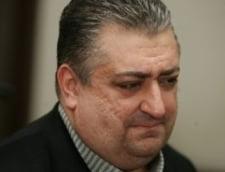 Marian Iancu, suspendat 19 luni si amendat cu 6 miliarde