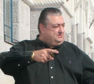 Marian Iancu face precizari: Nu e vorba de niciun dosar RAFO