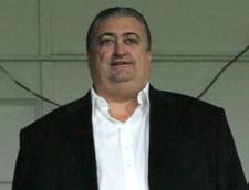 Marian Iancu s-a razgandit: Nu mai pleaca de la Timisoara