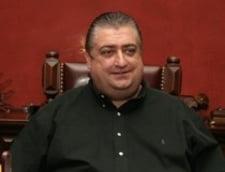 Marian Iancu vrea sa investeasca la Rapid