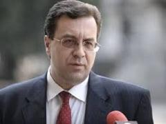 Marian Lupu: Aderarea R. Moldova la NATO ar duce la pierderea Transnistriei