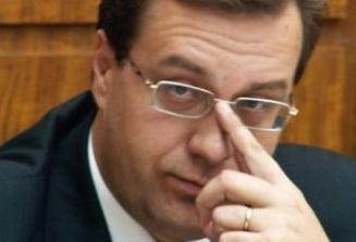 Marian Lupu: Plecarea deputatilor comunisti ar putea facilita alegerea presedintelui