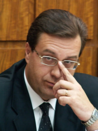 Marian Lupu, omul cheie in R.Moldova, nu s-a decis cu cine voteaza