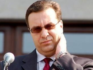 Marian Lupu ramane singurul candidat pentru presedintia R. Moldova